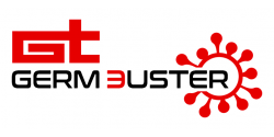 Germbuster